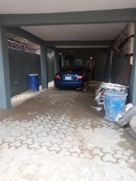 1 bedroom Self Contain for rent Sabo Onike Yaba Lagos