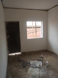 1 bedroom Self Contain for rent Palmgroove Palmgroove Shomolu Lagos