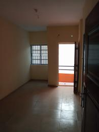 1 bedroom mini flat  Self Contain Flat / Apartment for rent Abule Oja Abule-Oja Yaba Lagos