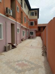 1 bedroom mini flat  Self Contain Flat / Apartment for rent Fola agoro Fola Agoro Yaba Lagos
