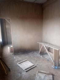 1 bedroom Self Contain for rent Onipan Onipanu Shomolu Lagos
