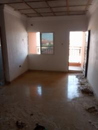 1 bedroom Self Contain for rent Alagomeji Alagomeji Yaba Lagos