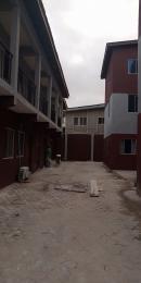 1 bedroom mini flat  Self Contain Flat / Apartment for rent Abule Oja Abule-Ijesha Yaba Lagos