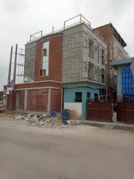 1 bedroom mini flat  Self Contain Flat / Apartment for rent Onike Onike Yaba Lagos