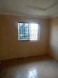 1 bedroom mini flat  Self Contain Flat / Apartment for rent Ajibode Ajibode Ibadan Oyo