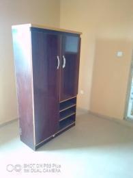 1 bedroom mini flat  Self Contain Flat / Apartment for rent Barika Estate Ibadan polytechnic/ University of Ibadan Ibadan Oyo