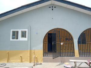 1 bedroom Self Contain for rent Itele After Ayobo Ayobo Ipaja Lagos