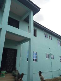 Self Contain Flat / Apartment for rent Agbowo UI  Ibadan polytechnic/ University of Ibadan Ibadan Oyo