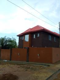 1 bedroom mini flat  Studio Apartment Flat / Apartment for rent Lakoto Ajibode Ibadan Oyo