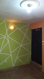 1 bedroom mini flat  Studio Apartment Flat / Apartment for rent Very close to the express Akala Express Ibadan Oyo