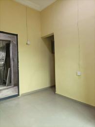 Self Contain Flat / Apartment for rent Akoka Yaba Lagos