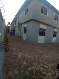 1 bedroom mini flat  Flat / Apartment for rent Itele Ayobo road Ayobo Ipaja Lagos
