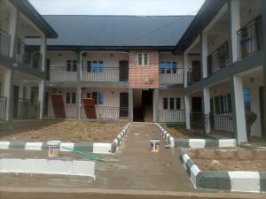 1 bedroom Self Contain for rent Laniba Off Ajibode Ajibode Ibadan Oyo