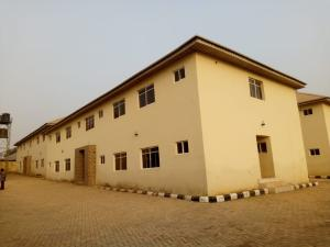 1 bedroom mini flat  Self Contain Flat / Apartment for rent Olore Area Soka Ibadan Oyo