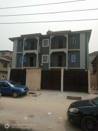 1 bedroom mini flat  Self Contain Flat / Apartment for rent Sabo Sabo Yaba Lagos