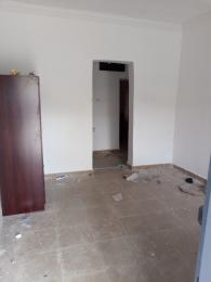 1 bedroom mini flat  Self Contain Flat / Apartment for rent Sharp corner Oluyole Estate Ibadan Oyo