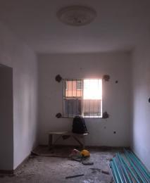 1 bedroom mini flat  Self Contain Flat / Apartment for rent Fola Agoro Yaba Lagos