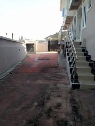 1 bedroom mini flat  Self Contain Flat / Apartment for rent Oke-Ira Ogba Lagos