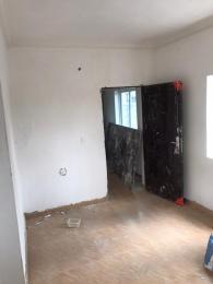 Self Contain for rent Ebute Metta Yaba Lagos