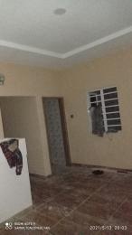 1 bedroom mini flat  Self Contain Flat / Apartment for rent Mopo1 After Barracuda Beach. Okun Ajah Ajah Lagos
