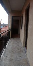 1 bedroom Self Contain for rent Adekunle Ebute Metta Yaba Lagos