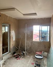 Self Contain for rent Bariga Shomolu Lagos