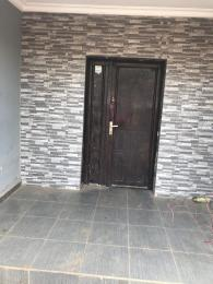 1 bedroom mini flat  House for rent LADERIN HOUSING ESTATE Oke Mosan Abeokuta Ogun
