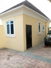 Self Contain for rent Sangotedo Ajah Lagos