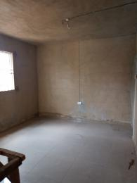 1 bedroom mini flat  Self Contain Flat / Apartment for rent Ebute metta Adekunle Yaba Lagos