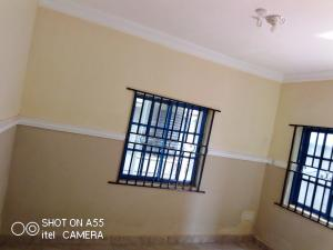 1 bedroom mini flat  Blocks of Flats House for rent Close To Abbot Day Secondary School Ipaja Lagos