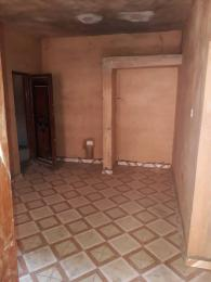 9 bedroom Self Contain Flat / Apartment for rent Off grandmates Ago palace Okota Lagos