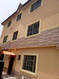 1 bedroom mini flat  Self Contain Flat / Apartment for rent Southern View Estate Ikota Lekki Lagos