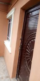 Self Contain Flat / Apartment for rent Chemist, Akoka Akoka Yaba Lagos