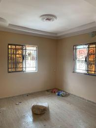 Flat / Apartment for rent Soka Soka Ibadan Oyo