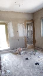 1 bedroom mini flat  Studio Apartment Flat / Apartment for rent Off oluwadarr Fola Agoro Yaba Lagos