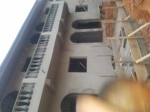 1 bedroom mini flat  Blocks of Flats House for rent Isolo Kogberegbe street Isolo Lagos