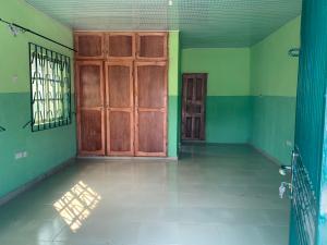 1 bedroom mini flat  House for rent Central Avenue Kemta Idi Aba Housing Estate , Abeokuta Ogun State Idi Aba Abeokuta Ogun