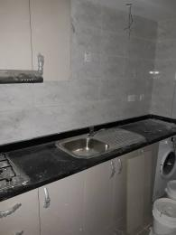Mini flat Flat / Apartment for rent Addo road opposite total fuel station  Badore Ajah Lagos
