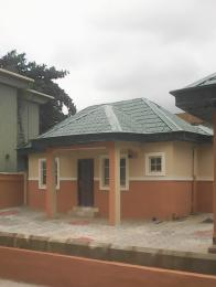 1 bedroom mini flat  Mini flat Flat / Apartment for rent Basorun ibadan Basorun Ibadan Oyo