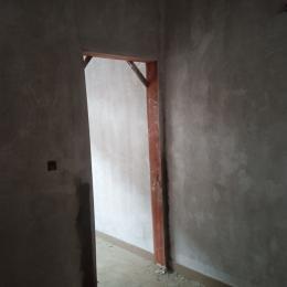 1 bedroom mini flat  Mini flat Flat / Apartment for rent Ladlak Bariga Shomolu Lagos