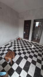 1 bedroom Flat / Apartment for rent New garage Gbagada Lagos