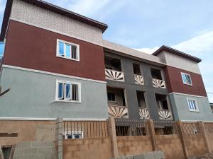 1 bedroom mini flat  Self Contain Flat / Apartment for rent Abule-Ijesha Abule-Ijesha Yaba Lagos