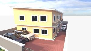 Studio Apartment Flat / Apartment for rent ..... Airport Road Oshodi Lagos