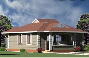 Self Contain Flat / Apartment for rent Ilaje Bariga Shomolu Lagos