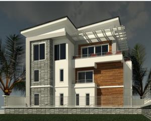 Self Contain Flat / Apartment for rent Ilupeju Lagos