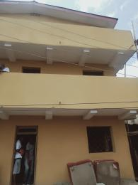 1 bedroom mini flat  Self Contain Flat / Apartment for rent Ogba Bus stop  Ogba Bus-stop Ogba Lagos