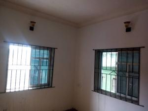 1 bedroom mini flat  Self Contain Flat / Apartment for rent ... Fola Agoro Yaba Lagos