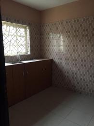 Self Contain for rent Pedro Obanikoro Shomolu Lagos