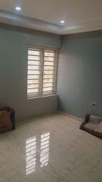 Self Contain for rent Pedro Palmgroove Shomolu Lagos