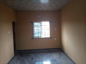 1 bedroom mini flat  Self Contain Flat / Apartment for rent Mosalashi Alagbado Alagbado Abule Egba Lagos